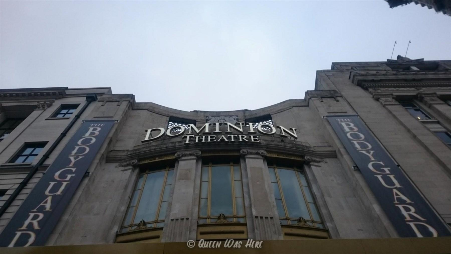 dominion-theatre-wwry-london-1