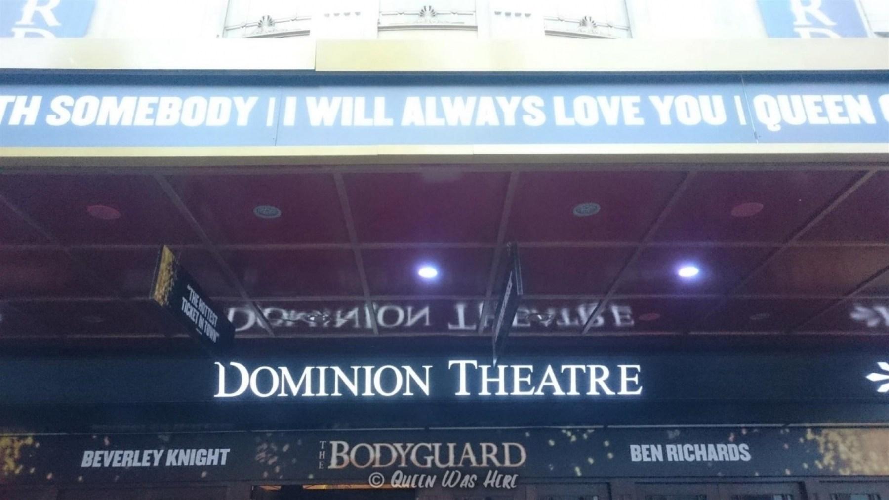 dominion-theatre-wwry-london-2