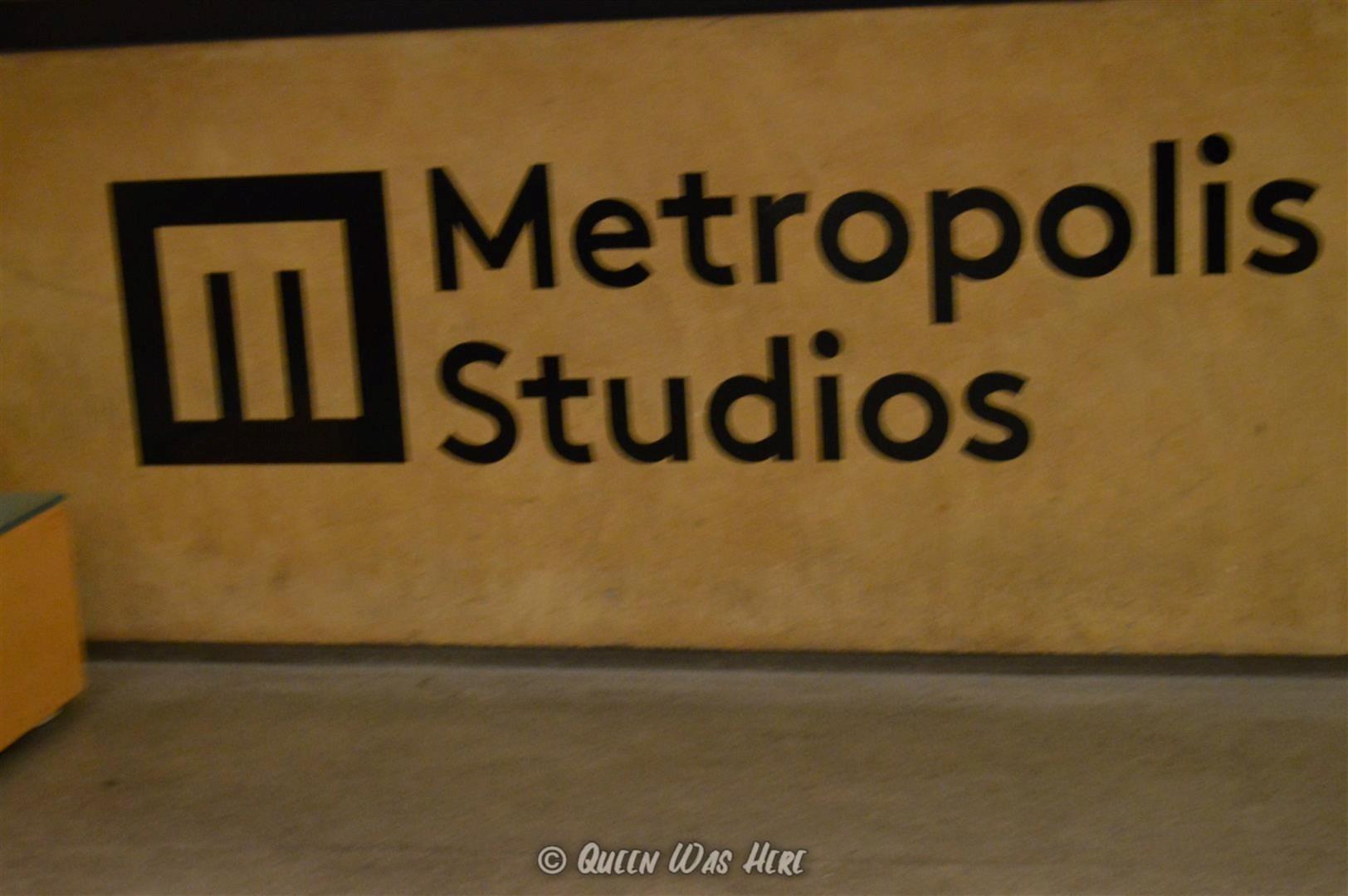 Queen-metropolis-studios-london-headlong-innuendo-7