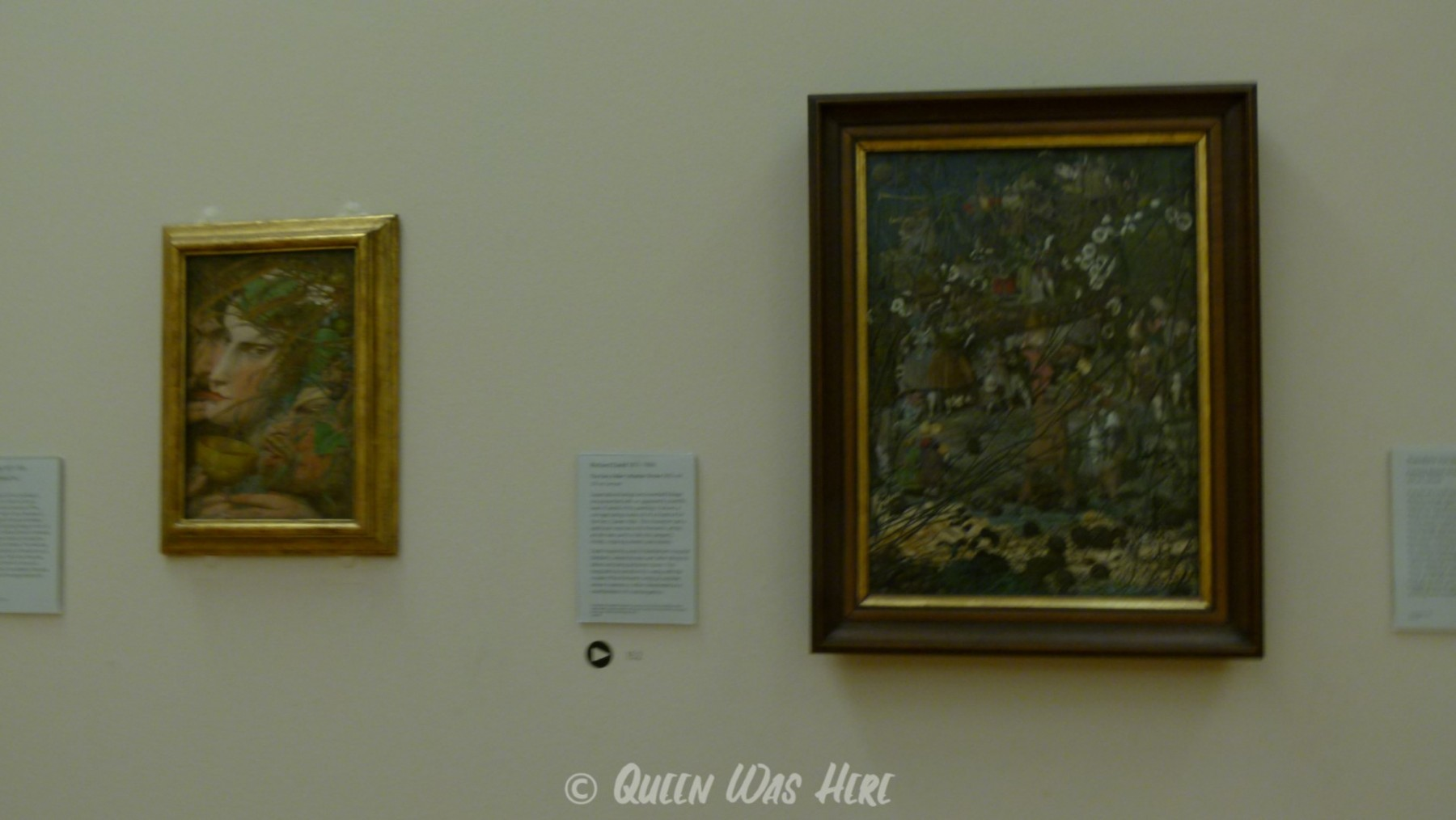 The-Fairy-Fellers-Master-Stroke-Queen-London-Tate-15