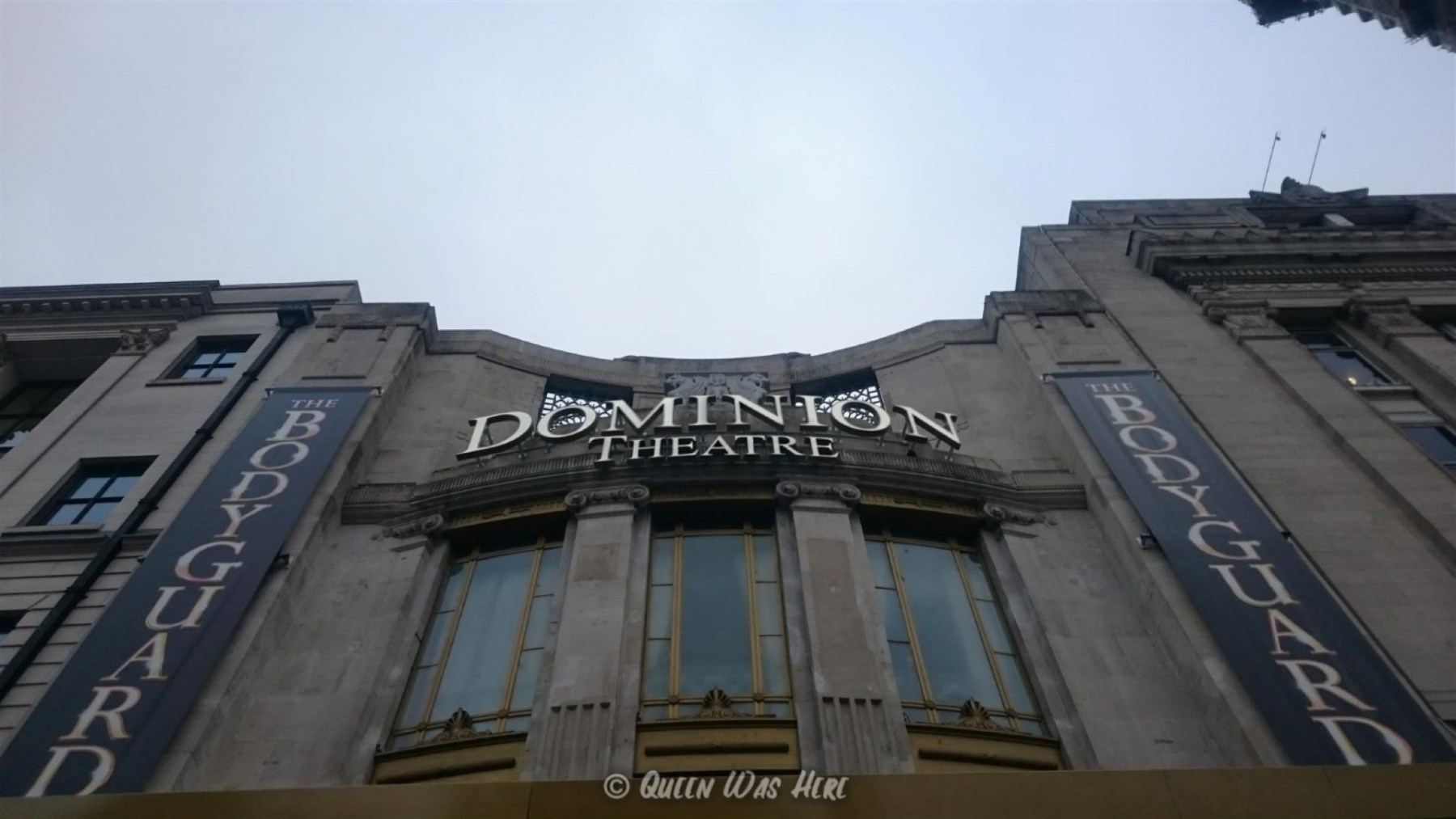 dominion-theatre-wwry-london-1