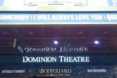dominion-theatre-wwry-london-2