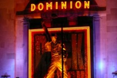 dominion-theatre-wwry-london-3
