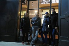 Queen-metropolis-studios-london-headlong-innuendo-15