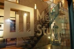 Queen-metropolis-studios-london-headlong-innuendo-18