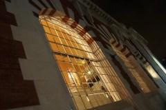 Queen-metropolis-studios-london-headlong-innuendo-19