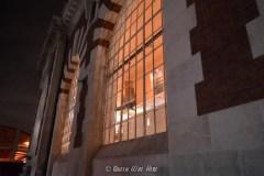 Queen-metropolis-studios-london-headlong-innuendo-2