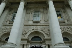 The-Fairy-Fellers-Master-Stroke-Queen-London-Tate-3