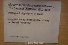 The-Fairy-Fellers-Master-Stroke-Queen-London-Tate-8
